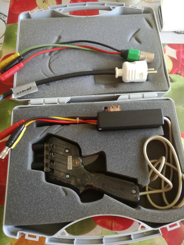 Poignée ACD 5 pro Img_2011