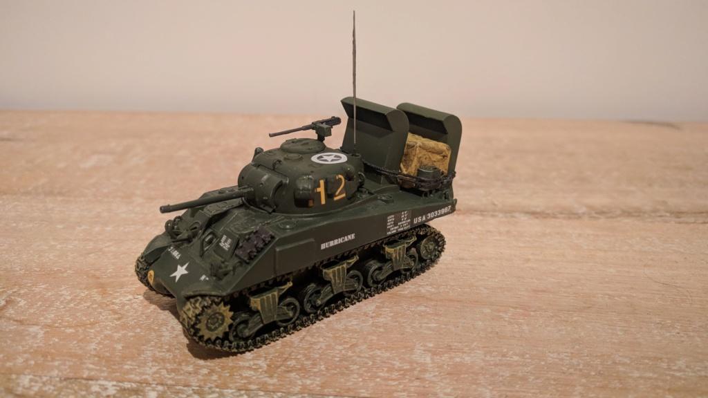 Sherman M4 1/72 Img_2010