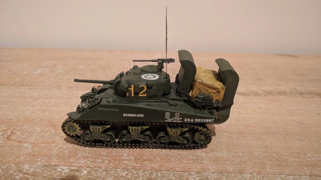 Sherman M4 1/72 Img_2011