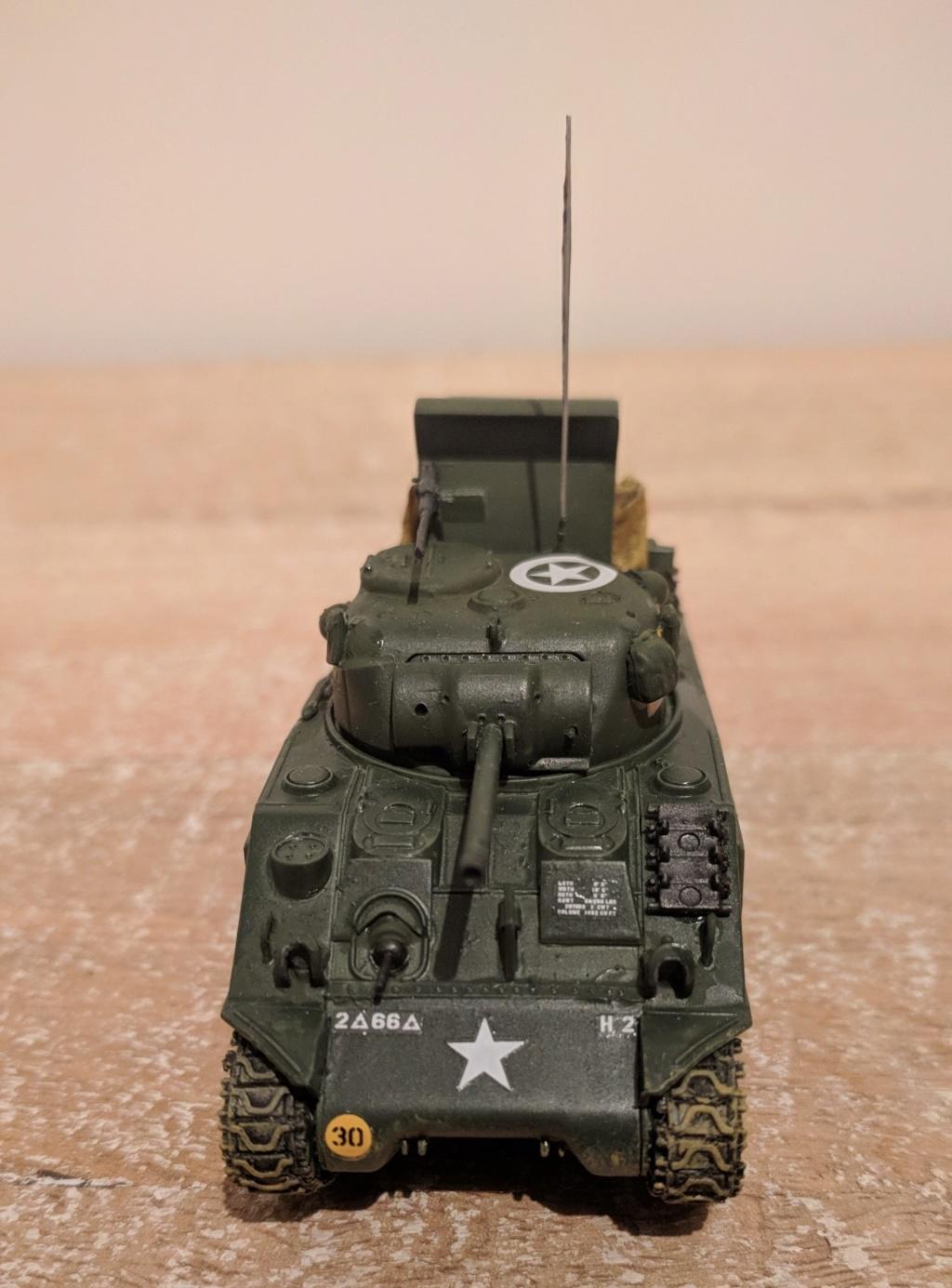 Sherman M4 1/72 Img_2012