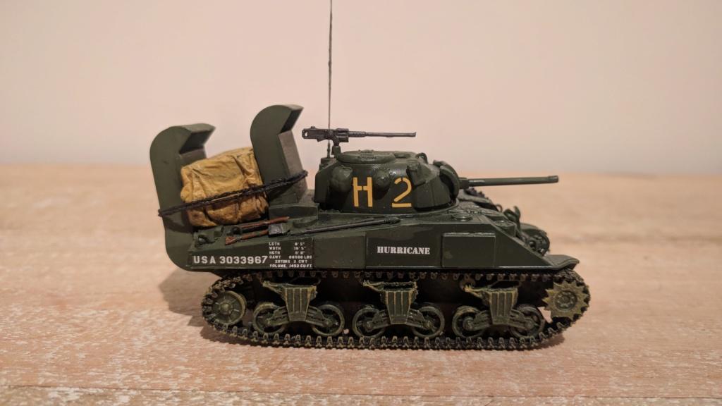 Sherman M4 1/72 Img_2013