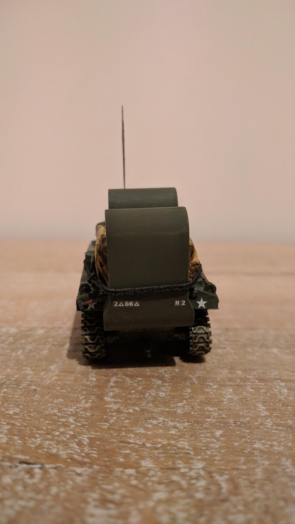Sherman M4 1/72 Img_2014