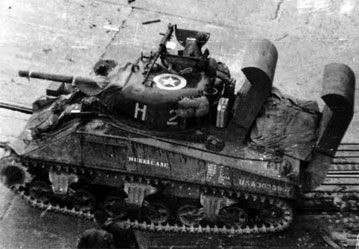 Sherman M4 1/72 Sherma10