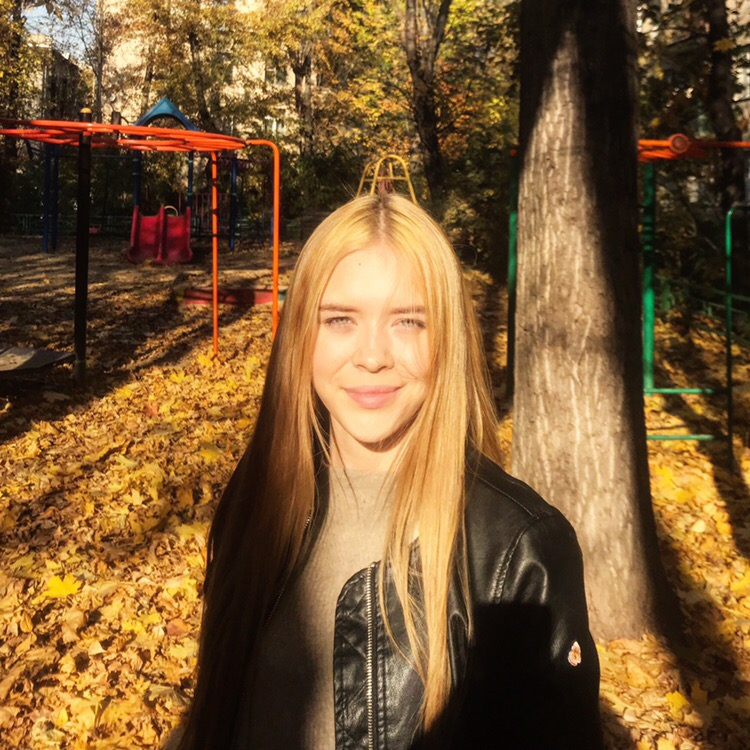 Maya Egorova (Maya Rossa) 1ozldi10