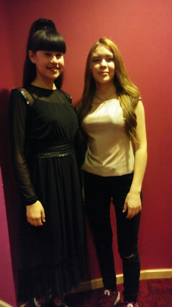 Maya Egorova (Maya Rossa) 20wros10