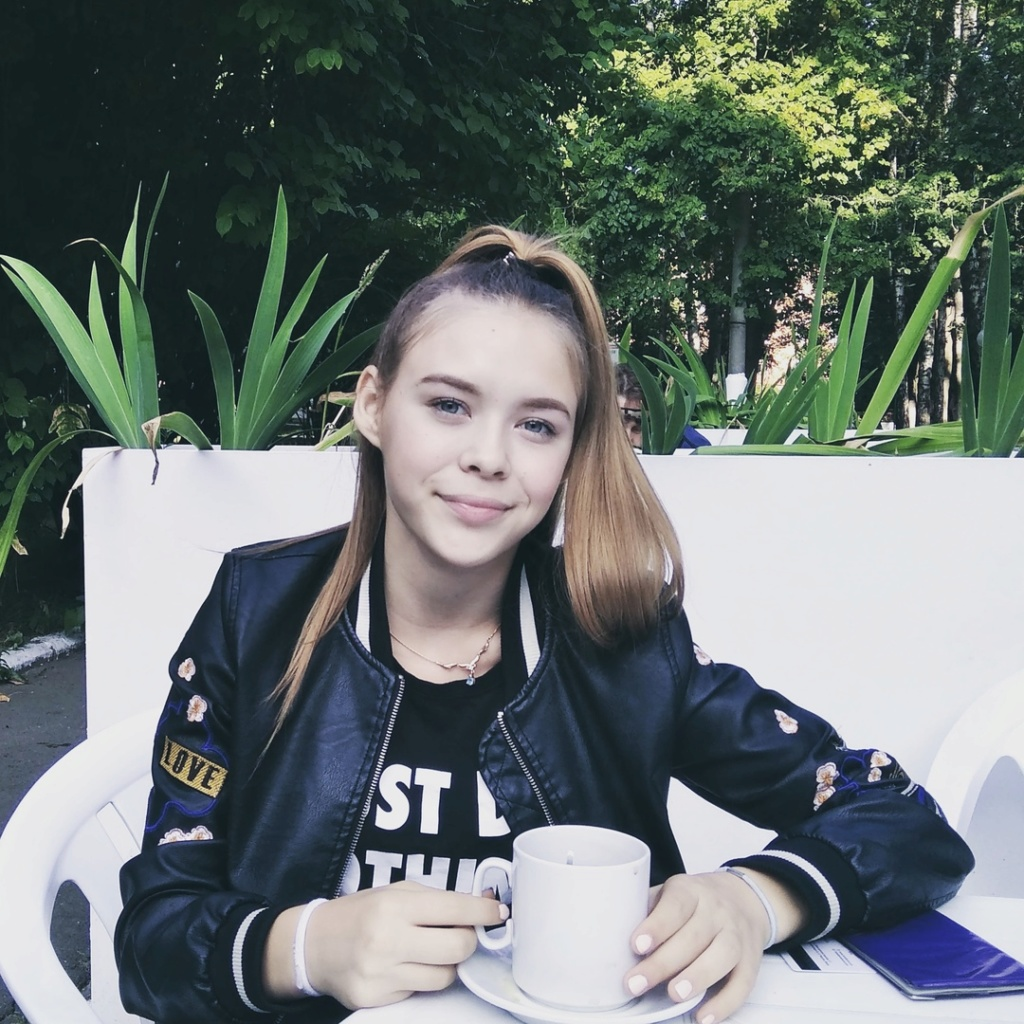 Maya Egorova (Maya Rossa) 9osre_10