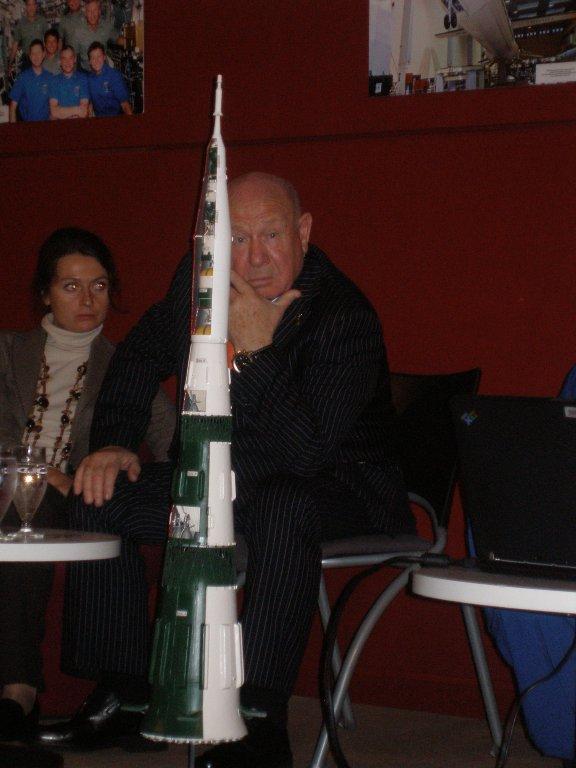 Alexei Léonov (1934-2019) Alexei10