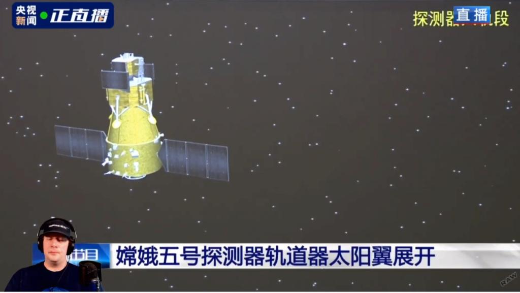 CZ-5 Y5 (Chang'e-5) - WSLC - 23.11.2020 - Page 5 Change10