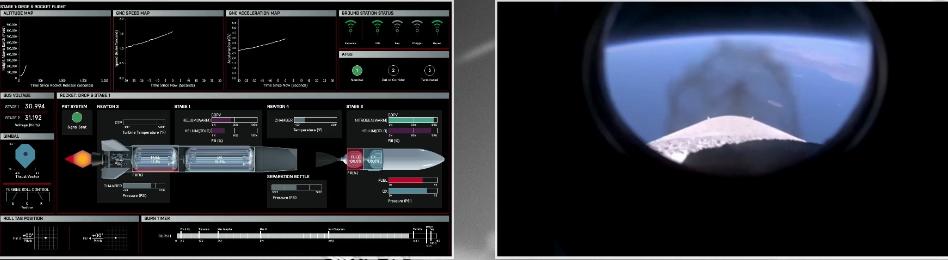 [Virgin Orbit] LauncherOne Demo-2 (ELaNa 20) - 17.1.2021 - Page 2 Fr810