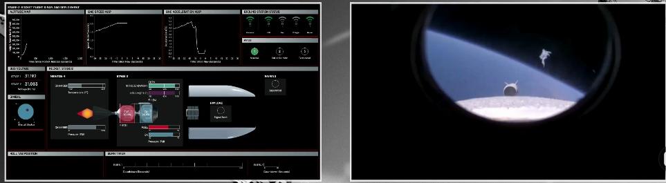 [Virgin Orbit] LauncherOne Demo-2 (ELaNa 20) - 17.1.2021 - Page 2 Fr910