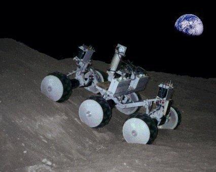 [CLPS] Astrobotic - Griffin (VIPER) - novembre 2023 - Page 2 Iares10