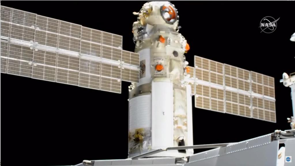 "Proton-M (MLM-U ""Nauka"") - Baï - 21.7.2021 (Succès) - Page 18 Image_22"