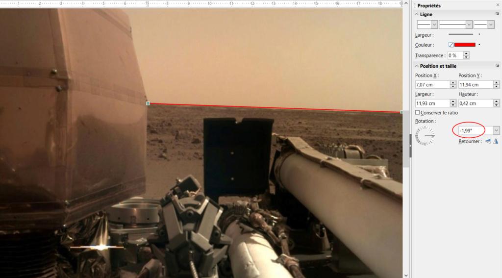 InSight - Mission d'exploration sur Mars - Page 7 Insigh10