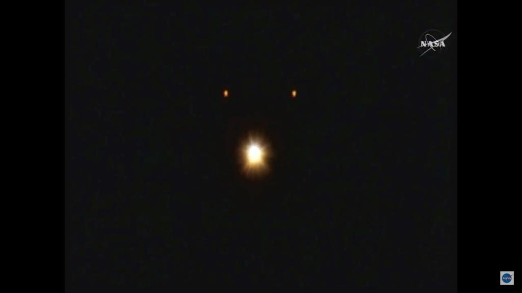 parker - Delta-4 Heavy (Parker Solar Probe) - 12.8.2018 - Page 5 Parker14