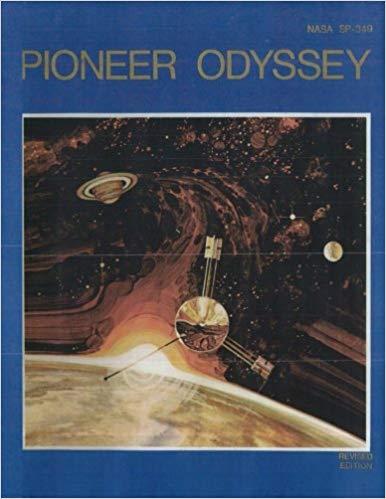 [Livre][Recherche] Pioneer 10/11 Pionee12