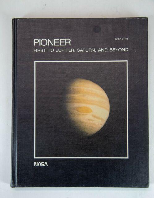 [Livre][Recherche] Pioneer 10/11 Pionee13