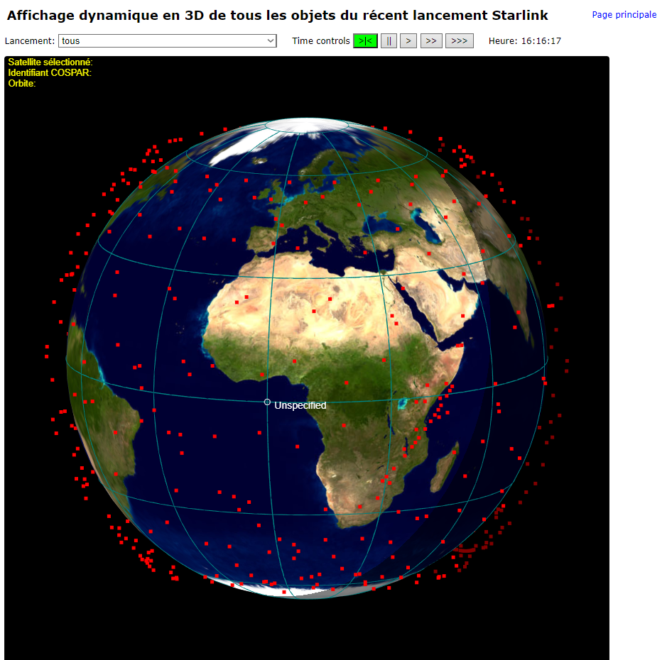Falcon 9 (Starlink v1.0 L9 + BlackSky Global) - KSC - 7.8.2020 - Page 4 Startl10