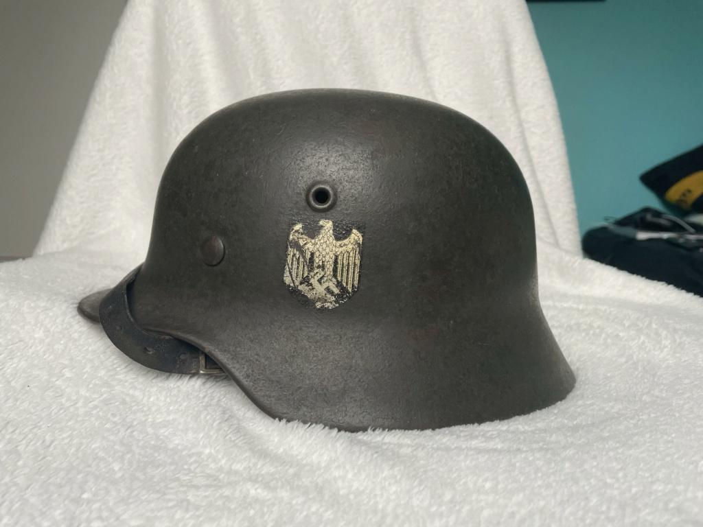 Avis casque M40 Heer 2_116
