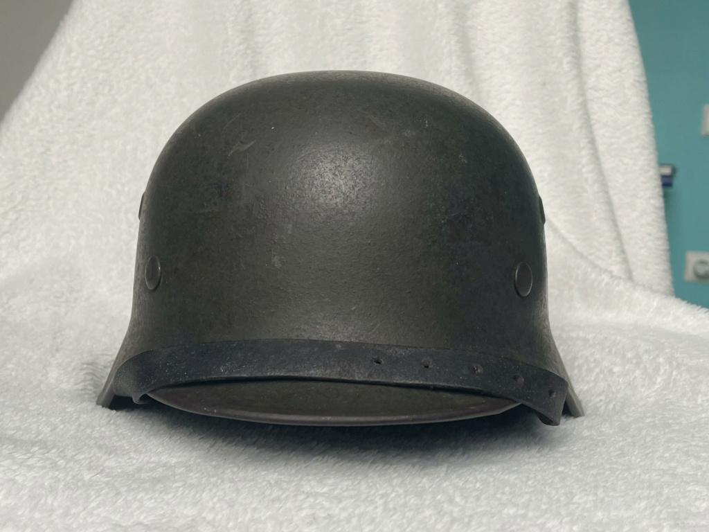 Avis casque M40 Heer 2_314