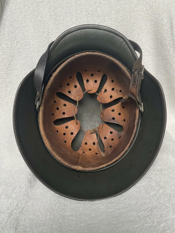Avis casque M40 Heer 2_514