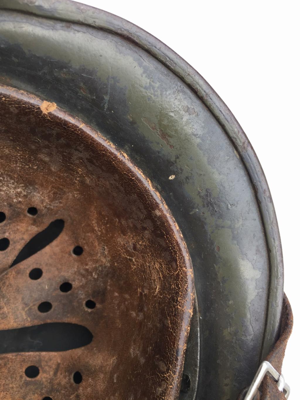 La folie des M35 et autres casques teutons - Page 4 736