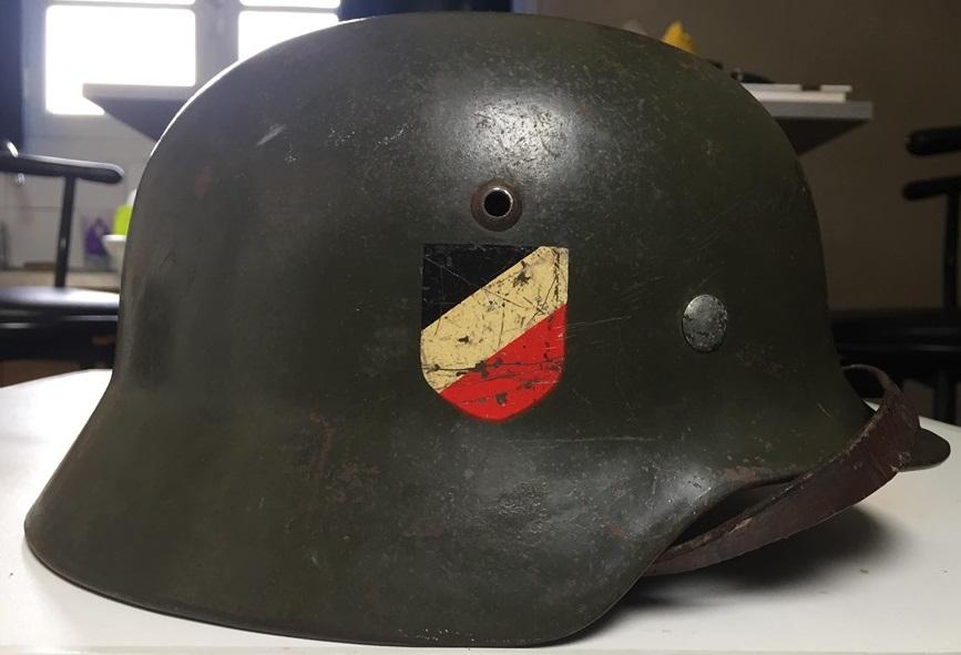 La folie des M35 et autres casques teutons Ddh210
