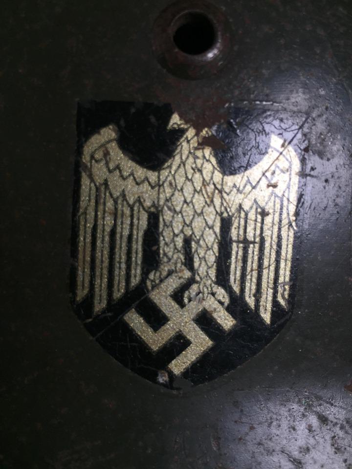 La folie des M35 et autres casques teutons Ddh510