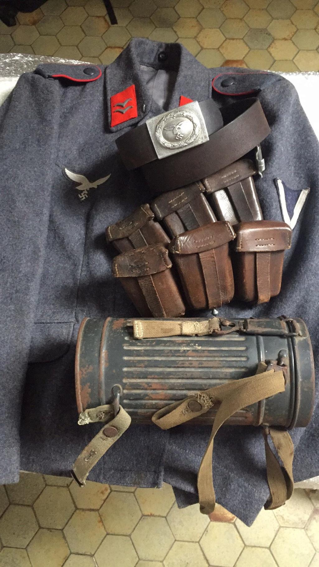 Pour les amateurs de la flak  Flak_110