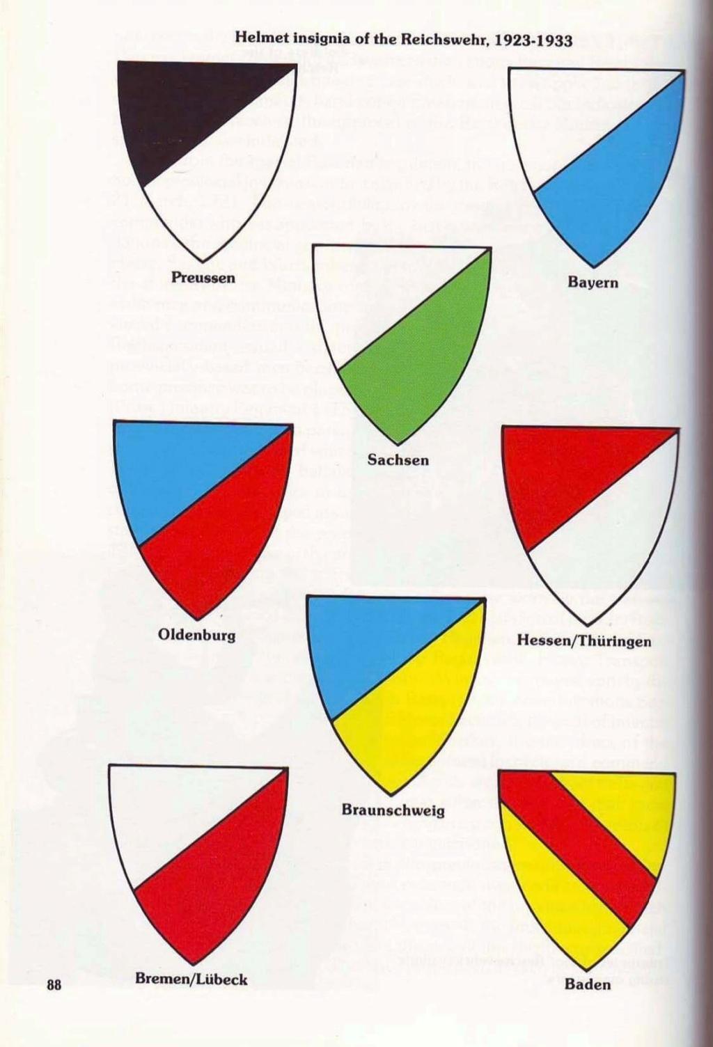 La folie des M35 et autres casques teutons - Page 4 N710