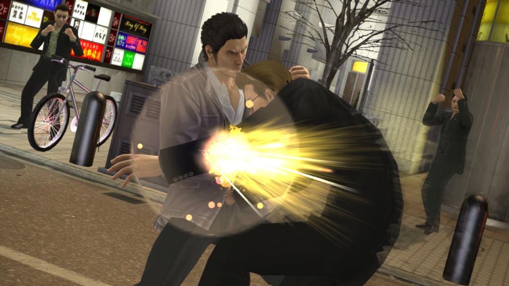 【人中之龍5】第三彈遊戲資訊 00312