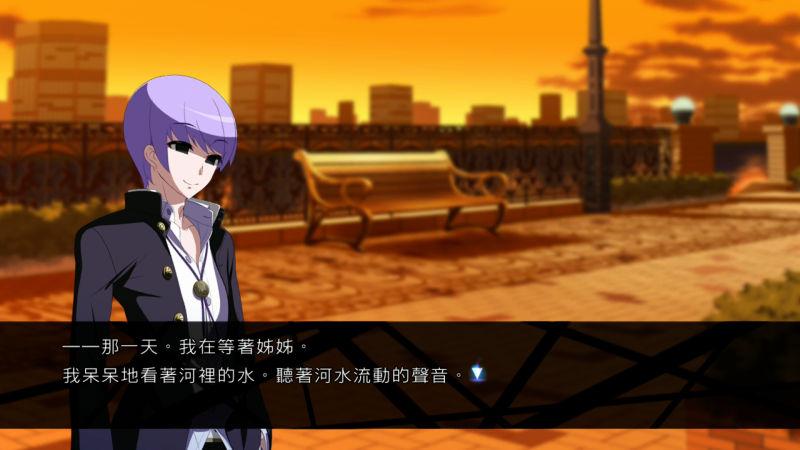 Topics tagged under arc_system_works on 紀由屋分享坊 00813
