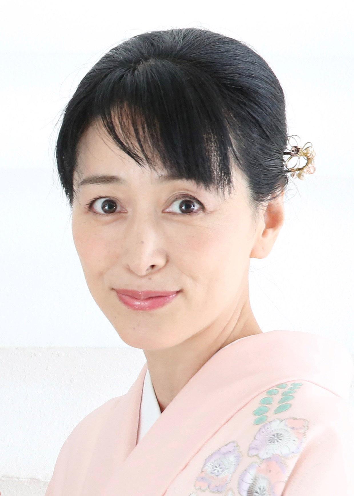 Topics tagged under ps4 on 紀由屋分享坊 01312