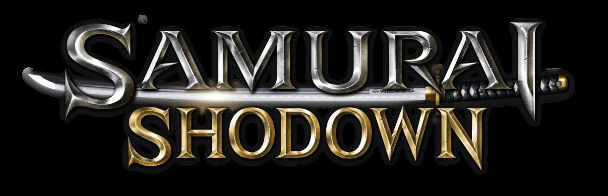 遊戲 - PlayStation®4/Xbox One平台劍戟對戰格鬥遊戲《SAMURAI SHODOWN》 免費DLC追加角色「緋雨 閑丸」9月17日開放下載! 0_samu10