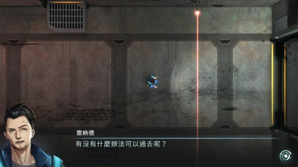 Topics tagged under 遊戲情報 on 紀由屋分享坊 213