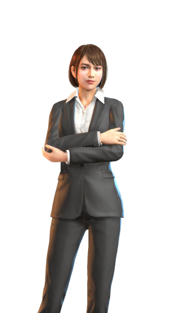 PS4™『人中之龍7 光與闇的去向』 4種DLC特別服裝開始發布!  2_jfif10
