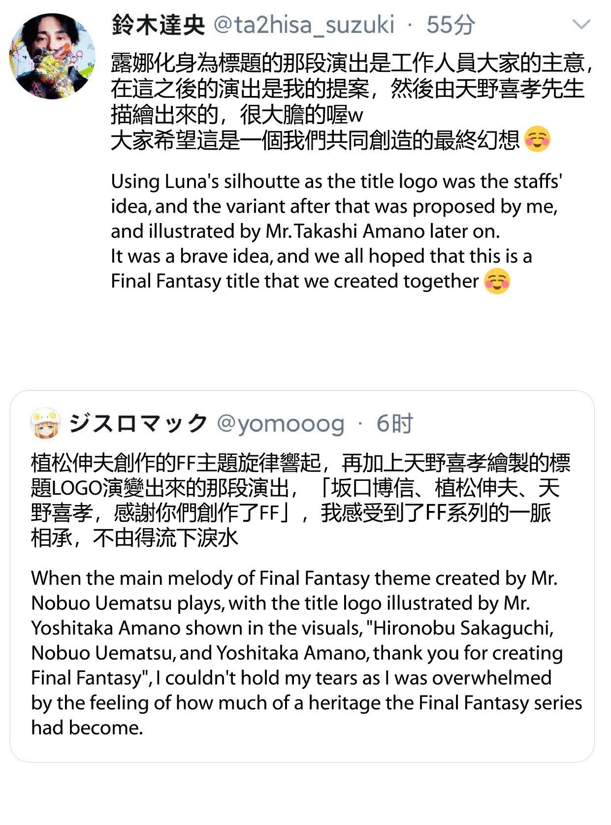 Topics tagged under 遊戲 on 紀由屋分享坊 3108