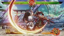 SNK劍戟對戰格鬥遊戲《SAMURAI SHODOWN》今日正式發售! 聯名「北台灣啤酒」限量角色禮盒組預購開跑! 328