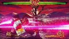 SNK劍戟對戰格鬥遊戲《SAMURAI SHODOWN》今日正式發售! 聯名「北台灣啤酒」限量角色禮盒組預購開跑! 422