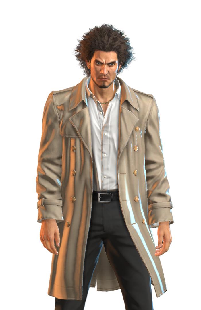 PS4™『人中之龍7 光與闇的去向』 4種DLC特別服裝開始發布!  4_jfif10