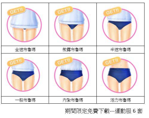 戀愛模擬寫真遊戲《LoveR 捕捉心動》繁體中文版亞洲獨家典藏版即日起限量預購開跑 520