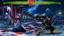 SNK劍戟對戰格鬥遊戲《SAMURAI SHODOWN》今日正式發售! 聯名「北台灣啤酒」限量角色禮盒組預購開跑! 522