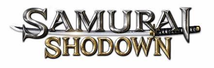 PlayStation®4/Xbox One平台劍戟對戰格鬥遊戲《SAMURAI SHODOWN》 公佈新DLC角色「首斬破沙羅」、「風間火月」、「王虎」!  55510