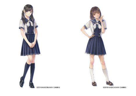 戀愛模擬寫真遊戲《LoveR 捕捉心動》繁體中文版亞洲獨家典藏版即日起限量預購開跑 618
