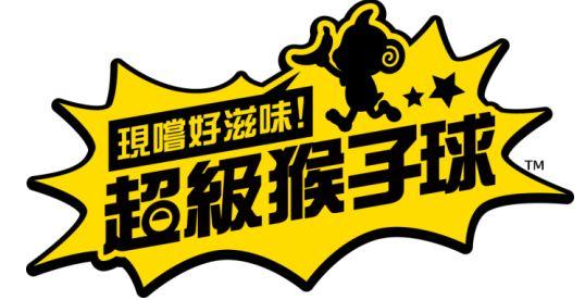 Topics tagged under 文章 on 紀由屋分享坊 631