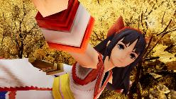 PlayStation®4/Xbox One平台劍戟對戰格鬥遊戲《SAMURAI SHODOWN》 公佈新DLC角色「首斬破沙羅」、「風間火月」、「王虎」!  911