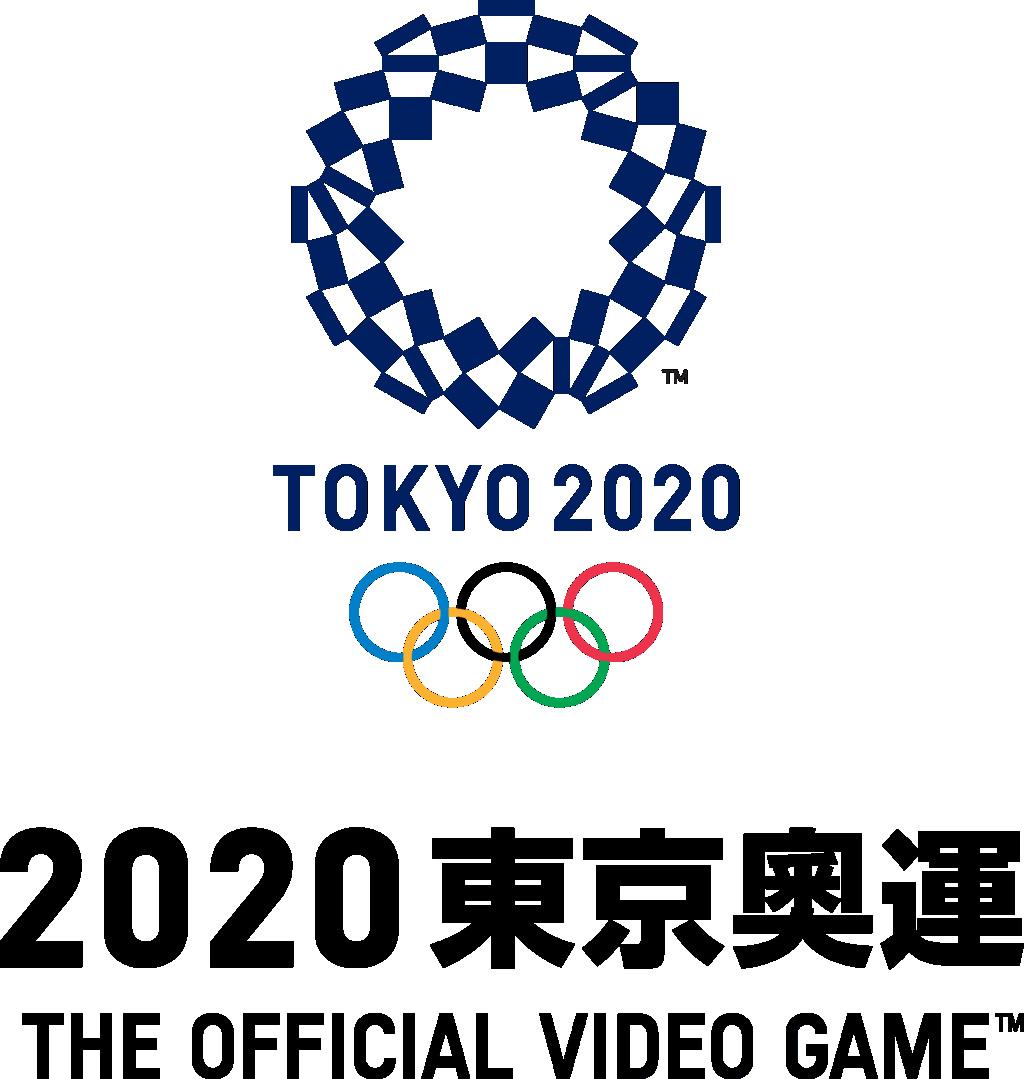 Topics tagged under 遊戲情報 on 紀由屋分享坊 Logo_z10