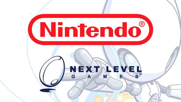 nintendo - Next Level Games與Nintendo獨家合作,為Nintendo 3DS和Nintendo Switch系統開發軟件 Ninten10
