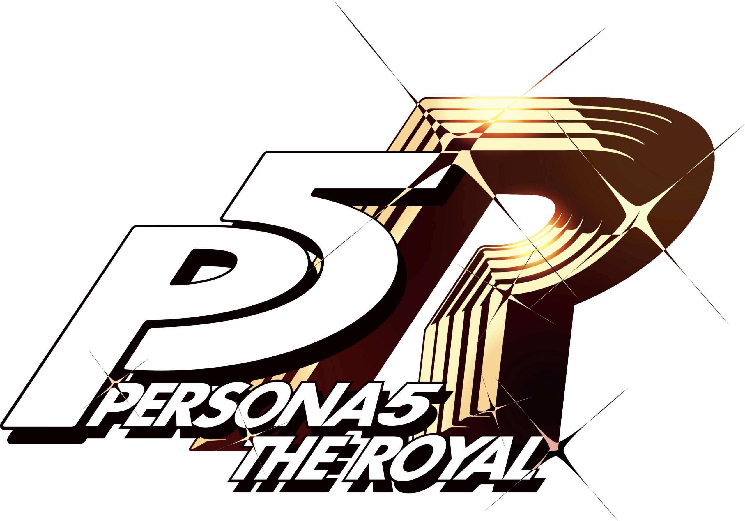 眾望所歸的心之怪盜將於PERSONA 5 THE ROYAL回歸 『PERSONA 5 THE ROYAL』將於2020年推出繁體中文版! P5r_lo10