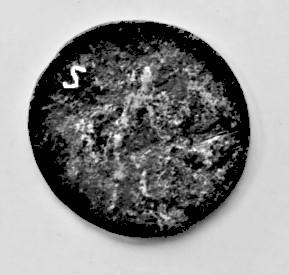 Identification de trois monnaies romaines 1 - Page 2 Ss510