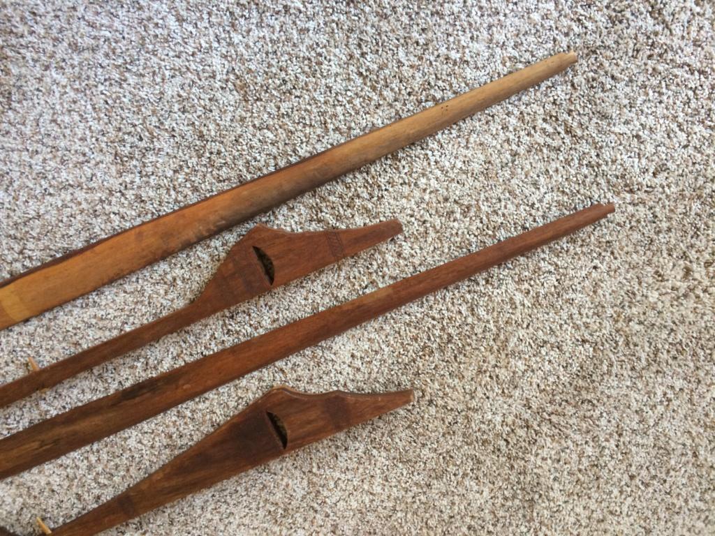 Wooden Crossbows - Seeking Info Img_9016